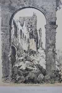Paris en 1871