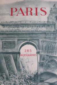 Paris 285 photographies